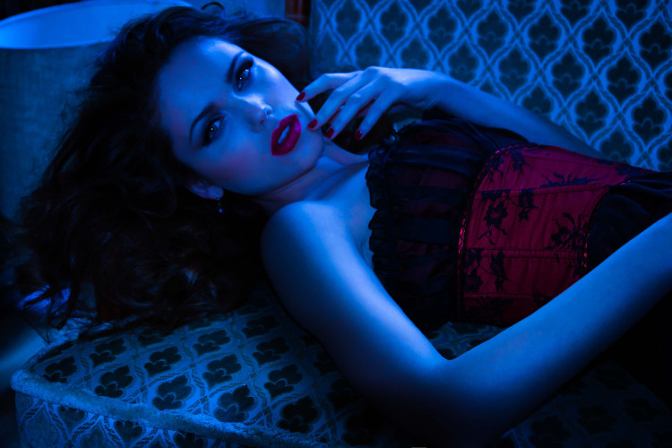 Magazine Editorial Photography Model Beauty Photography Portfolio